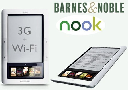 barnes and noble product positioning In march this year time published a smart article called – e-books: why barnes & noble avoided borders' fate by josh sanburnwith the announcement of barnes & nobles' (b&n) latest results for q1 ending july showing the nook business soaring 140% compared with last year, i thought it would be interesting to track the aggressive change in positioning being executed.