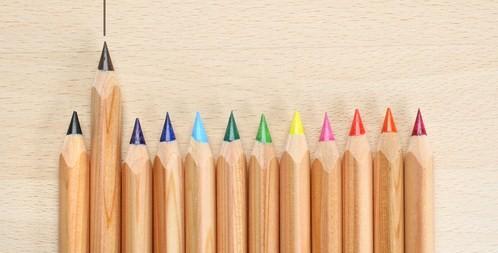 Alignment – The Secret Sauce of Successful Businesses