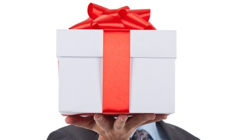 What every Company should have for Christmas – A Chief Operating Officer