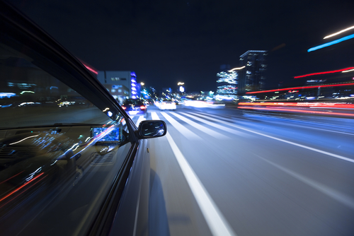 Creating Urgency & Velocity in Your Business