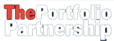 The Portfolio Partnership