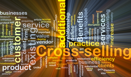 Cross-Selling – Execution Tips & Objections