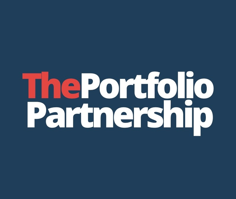 Building Remarkable Businesses using The Portfolio Partnership (TPP)