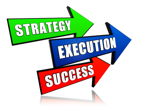 How To Get Better at Strategic Planning – Part 2
