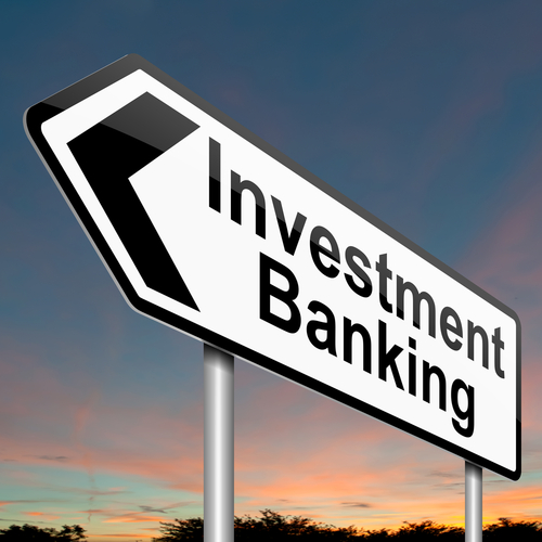 Essential Strategic Input For Management – Meet An Investment Bank