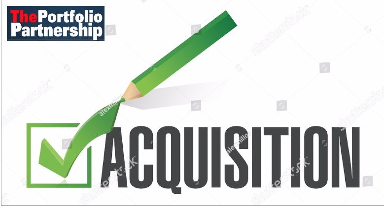 Acquisitions – A Checklist of Checklists to Support Success