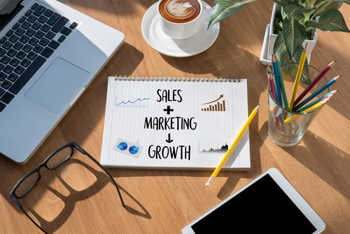 12 Questions Sales Teams Should Ask Marketing