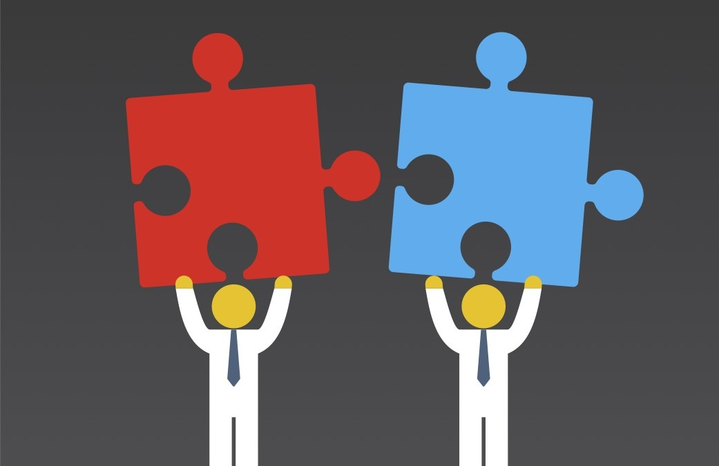 Operational Excellence the Key to Successful M&A